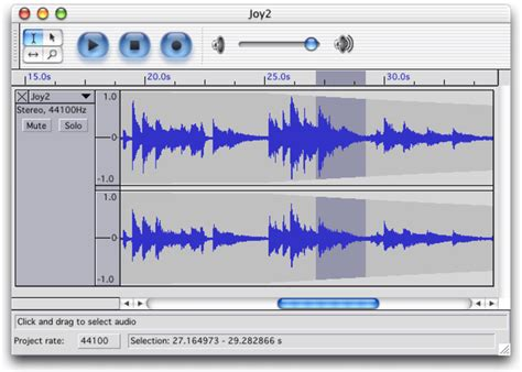 librerie grafiche c wxwidgets per mac