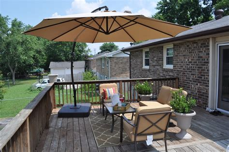 small deck table and chairs balcony furniture sydney image balcony and attic