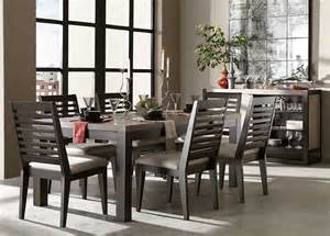 legacy classic furniture helix 8 piece 74x42 rectangular