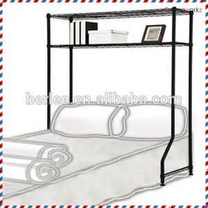 bed storage shelf buy the bed storage