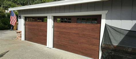 Garage Door Repair Yuba City Ca Garage Door Opener Repair Install Maintain Services