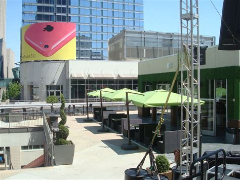 top bars in charlotte nc rooftop 210 meet greet social free appetizers 3 well drinks fun bar games
