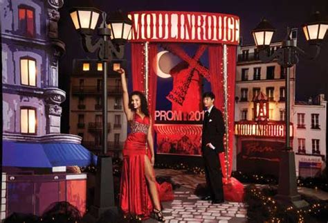 hot prom themes 10 hot new prom themes for 2015 anderson s blog
