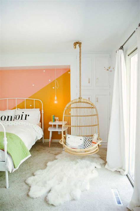 tween bedrooms for 10 awesome tween bedrooms tinyme