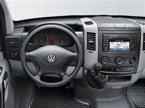 volkswagen crafter interior volkswagen cc 2015 interior 2017 2018 best cars reviews