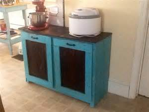 diy pallet recycle trash bin 101 pallets