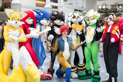 90s fandom at anime expo slideshow photos l a weekly