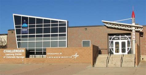 challenger school cordera master planned community colorado springs real