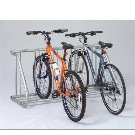 Saris Bike Rack Reviews by Saris Grid Pre Galvanized Bike Rack 5 Bike Black Review