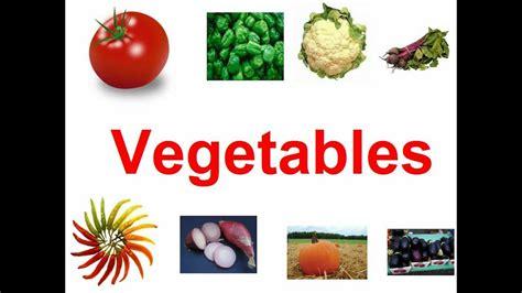 q es vegetales en ingles ingl 233 s para los ni 241 os verduras