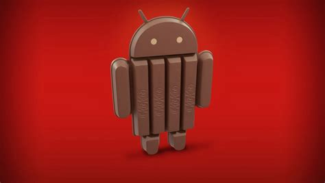 kitkat android kitkat team is holding android kitkat count contest prize is still unclear talkandroid