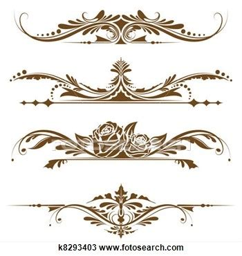 Wedding Bands Borders by Free Wedding Border Cliparts Free Clip Free