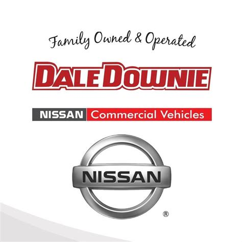 nissan commercial logo exhibitor list london dairy congress western fair district