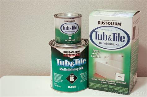 can i paint my bathtub can i paint my bathtub clubnoma com
