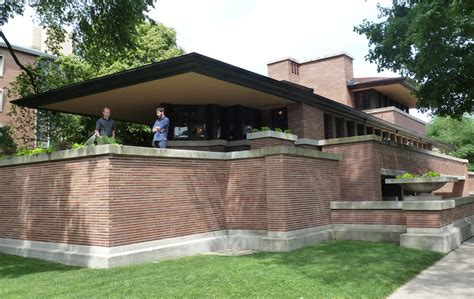 frank lloyd wright philosophy frank lloyd wright architectural style with awesome