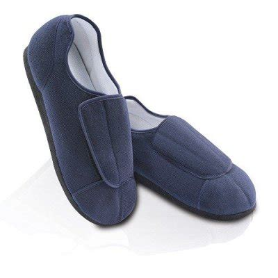 adjustable health slippers products unique items at affordable prices