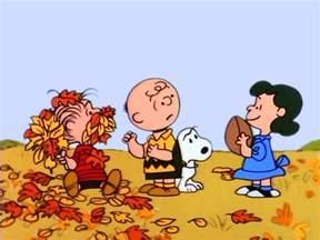 peanuts thanksgiving song peanuts characters wallpapers wallpaper cave