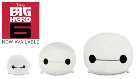 Tsum Baymax 194 best images about 171 tsum tsum 187 on disney