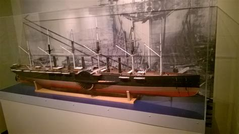 file ss great eastern model jpg wikimedia commons