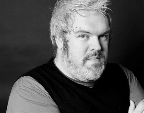 kristian nairn tattoo hodor actor www pixshark images galleries