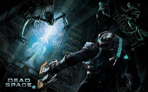 spagna svela la data di uscita di halo 5 guardians dead space ignition dead space ignition ed escape dead