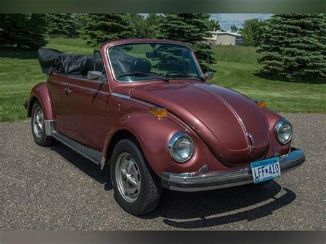 1980 volkswagen beetle childs car classifieds for classic volkswagen 509 available page 11