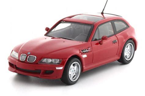 2002 bmw m coupe bmw m coup 233 2002 racing modelismo
