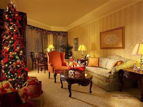 disneyland themed hotel holiday themed suites of hong kong disneyland wallpaper