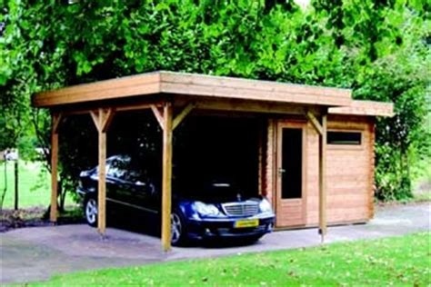 Stand Alone Carport 1000 Images About Stand Alone Carport On