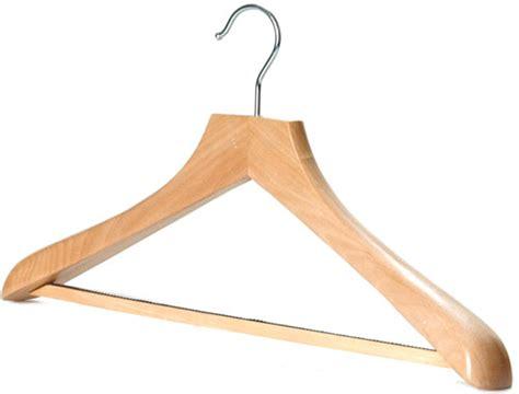 photo hanger box of 60 hangers in wood cqn