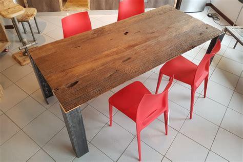 mobili con legno di recupero mobili con bobine di legno riciclare le casse di vino e