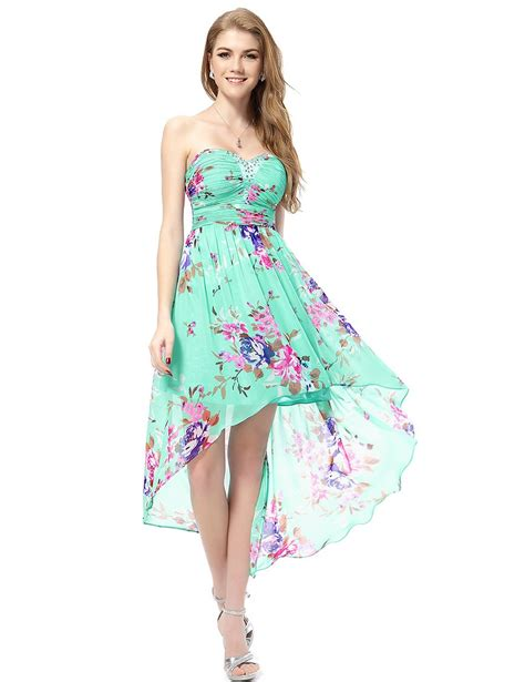 Dress Summer Dress summer dress for acetshirt