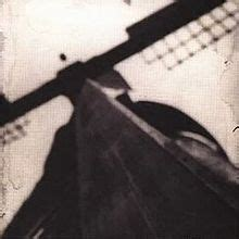 the red house painters ocean beach album wikipedia