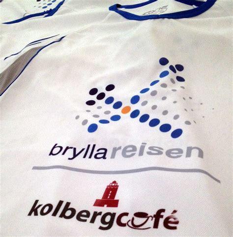 Mit Freundlichen Grüßen Po Polsku Marathon In Kolberg Kolberg Caf 233