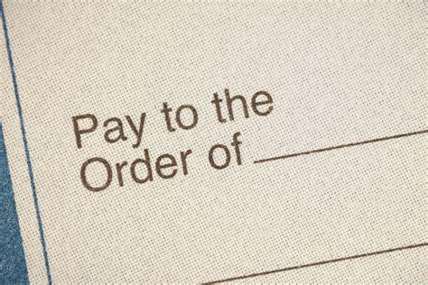 Wedding Album Maker Uk by Invitation Wording Money Instead Of Gifts Gallery