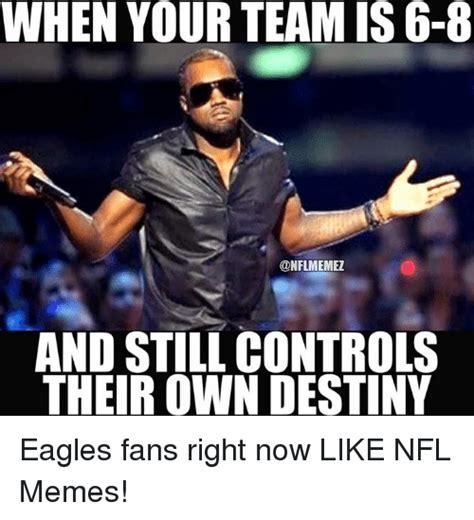 Philadelphia Eagles Memes - 25 best memes about philadelphia eagles memes and nfl