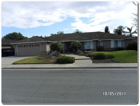 hanford california reo homes foreclosures in hanford