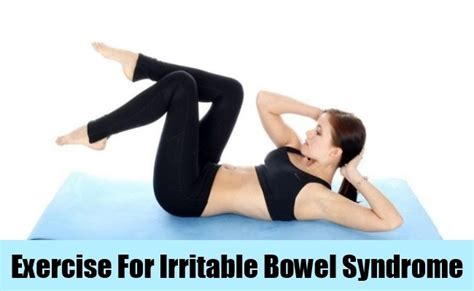 15 remedies for irritable bowel care health