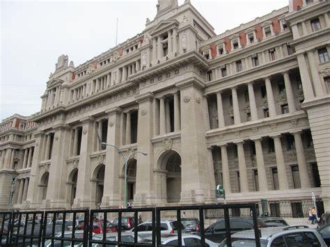 pago d juicios a jubilados d argentina ao 2016 la corte rechaz 243 un aro de jubilados contra el pago del