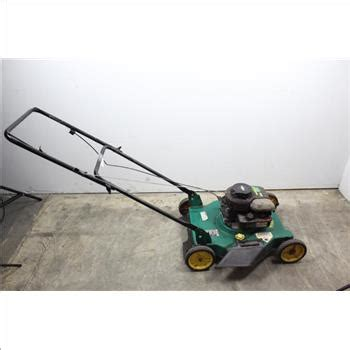 weed eater 961140014 04 lawn mower property room