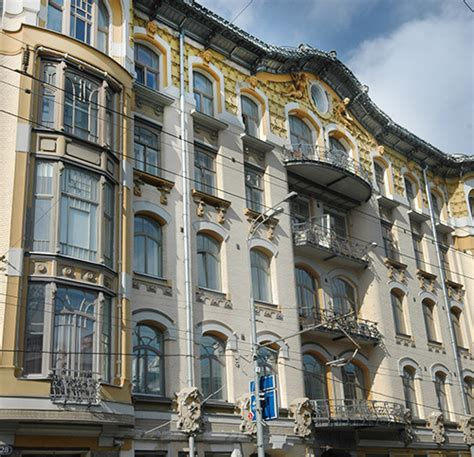 buy house in russia buy a house in russia apartments for sale in moscow individual approach safe deal in