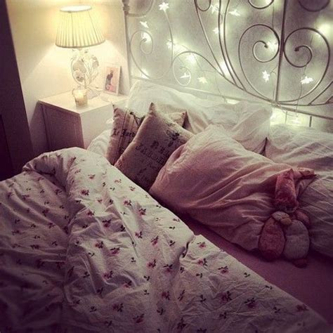 girly futon tumblr hipster indie girly room room spiration