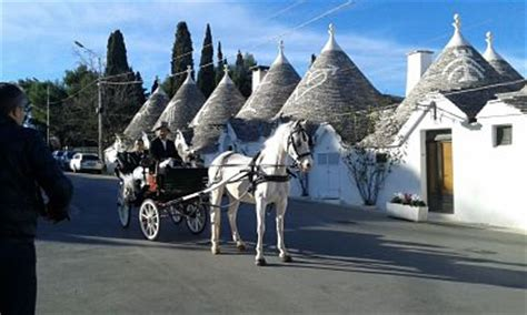 masseria in carrozza matrimoni in carrozza masseria puglia antica b b
