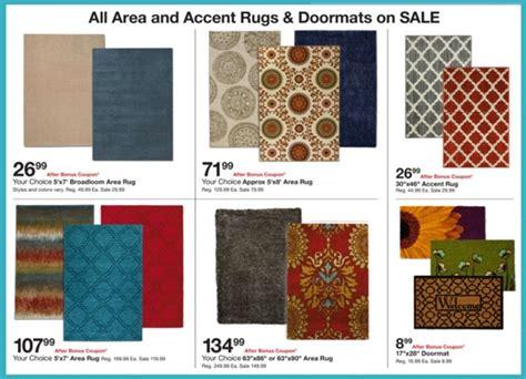 fred meyer area rugs fred meyer area rugs home decor