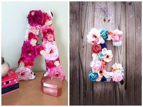 numeros decorados en 3d 12 ideas de c 243 mo decorar letras y n 250 meros para cumplea 241 os