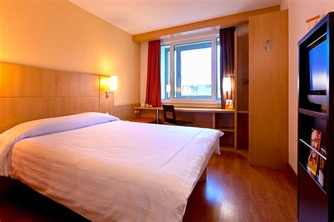 What Is A Room by Standard Rooms At St Petersburg S Ibis Centre Hotel