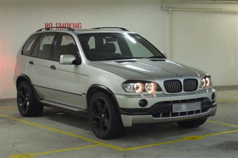 what year did the bmw x1e out do you like your lowered x how did you do it page 2