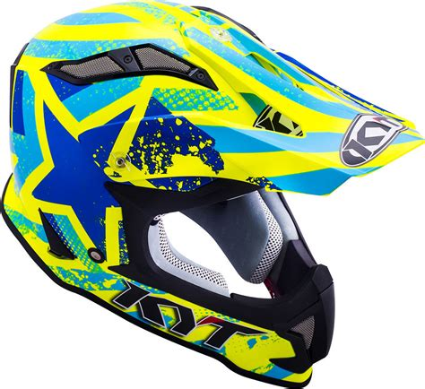 motocross helmets for sale 100 motocross helmets sale mt helmets usa online