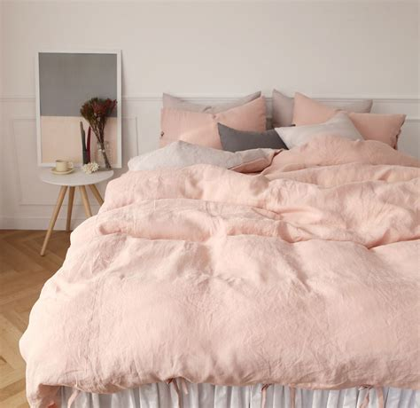 pink bed sheets miss moss 183 pink sheets