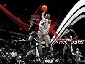 wallpaper hd nba vince carter hd basketball wallpapers nba wallpapers